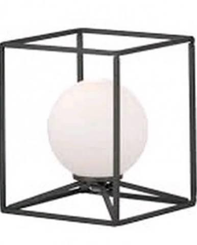 Stolná lampa Gabbia 50401932%