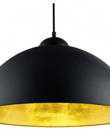Luster ROMINO II 308000132%