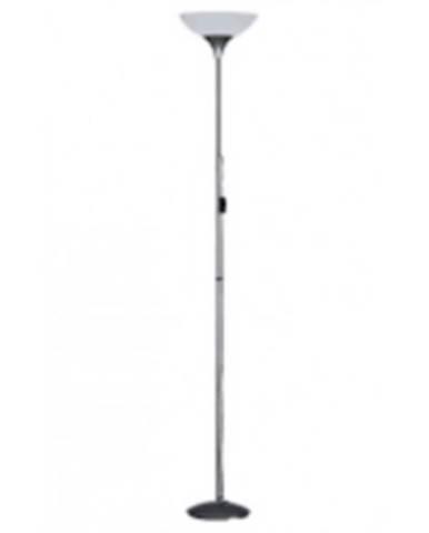 Stojaca lampa Bill R4302-87%