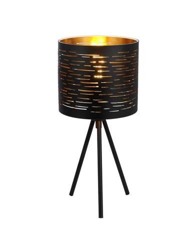 Stolová Lampa Tunno