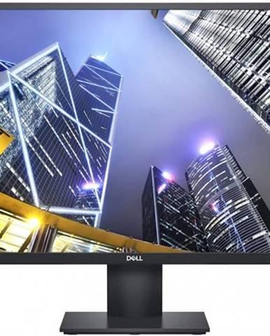 Monitor Dell E2720H
