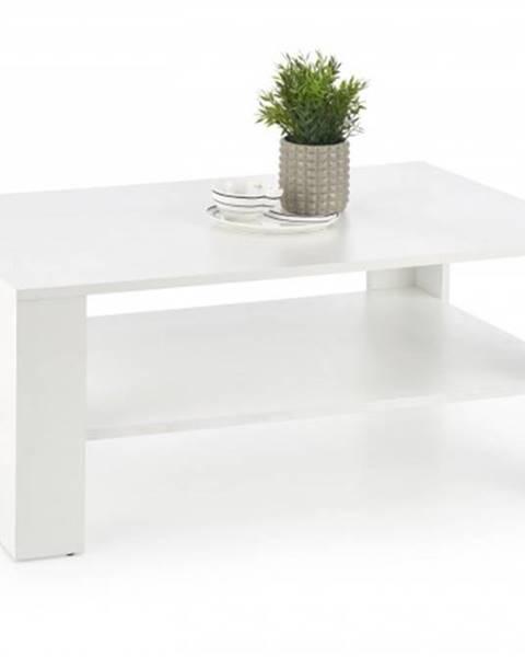OKAY nábytok Konferenčný stolík Kwadro