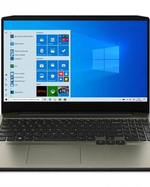 "Lenovo Notebook Lenovo IP Creator 5 15"" i7 16GB, SSD 512GB, 82D4003VCK + ZADARMO Antivírus Bitdefender Internet Security v hodnote 29.99,-EUR"