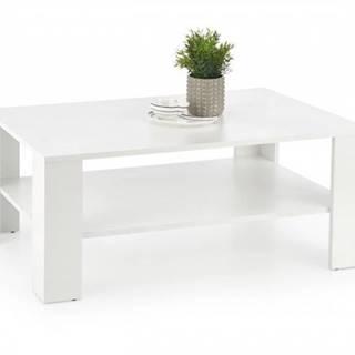 Konferenčný stolík Kwadro