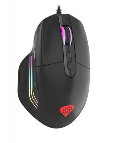 Genesis Herná myš Genesis Xenon 330