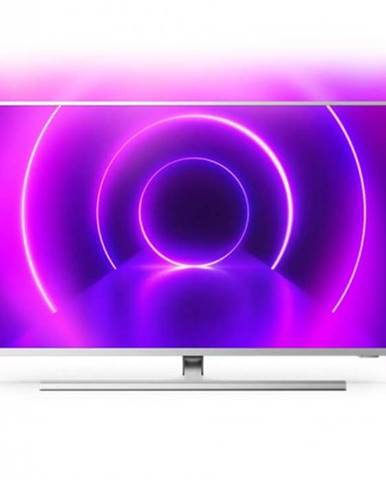 Smart televízor Philips 43PUS8535