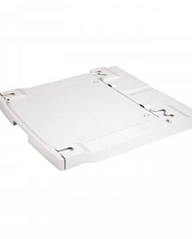 Medzikus medzi práčku a sušičku s výsuvom Electrolux 902979288