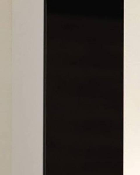 OKAY nábytok Vigo - Vitrína závesná, 1x dvere