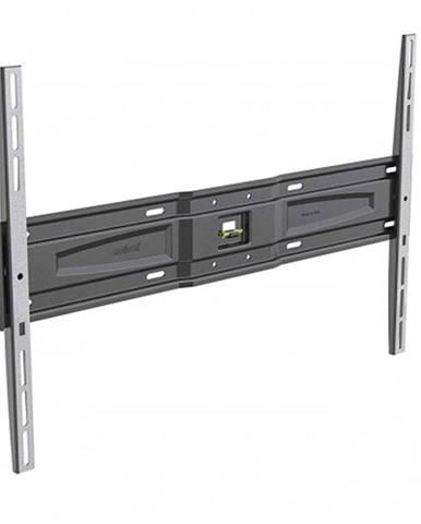 Držiak TV Meliconi 480953 SlimStyle Plus 600 S