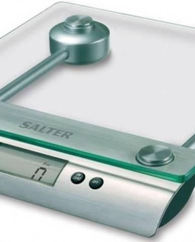 Kuchynská váha Salter 3003SSSVDR, 5kg