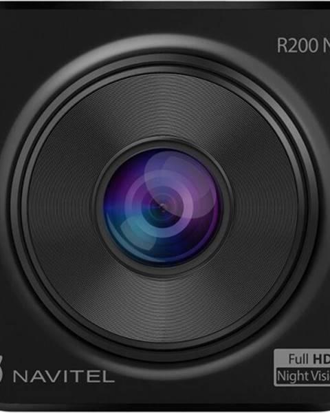 Navitel Kamera do auta Navitel R200 FullHD, 120°