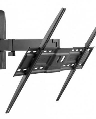 Držiak TV Meliconi 480973 SlimStyle Plus 600 SR