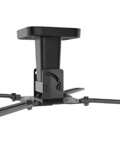 Držiak projektoru Meliconi 480804 PRO 100, max 15kg, stropné