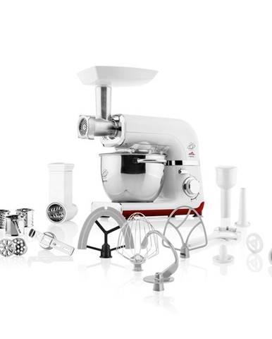 Kuchynský robot ETA Mezo 0034 90000 biely