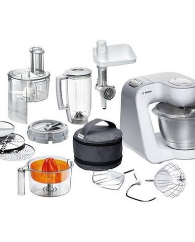 Kuchynský robot Bosch MUM 54251