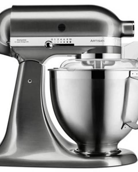 KitchenAid Kuchynský robot KitchenAid Artisan 5Ksm185psenk