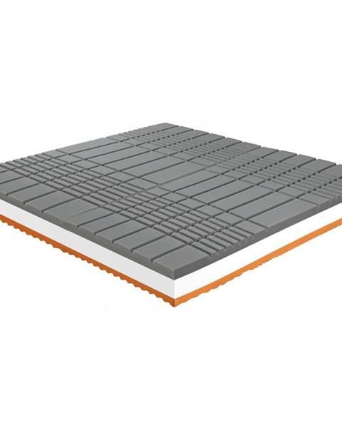 Kondela Antidekubitný matrac 160x200 BE KELLEN