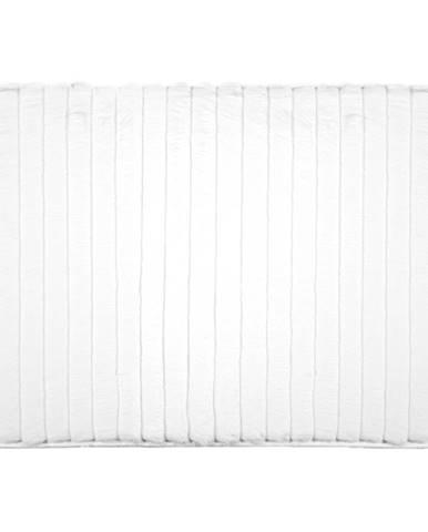 Boma Koberček s pamäťovou penou Carolyn béžová, 50 x 40 cm