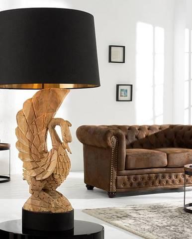 Stolná lampa SVEN