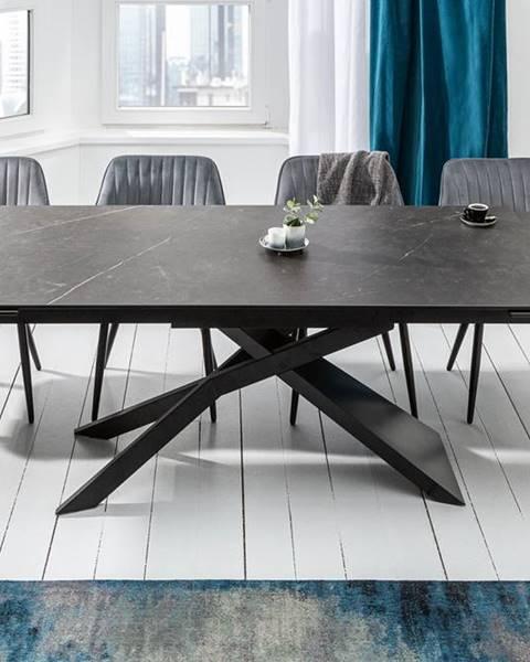 Bighome.sk Jedálenský stôl GLOBE 180