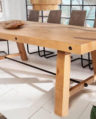Jedálenský stôl AREA 200 cm