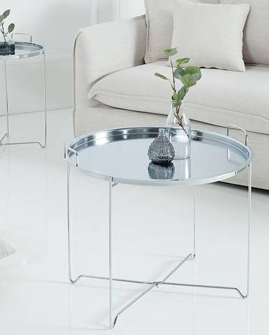 Príručný stolík MARRAK