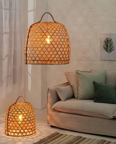 Visiaca lampa BAMBI 60 cm