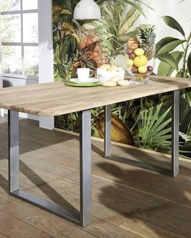 MONTREAL Jedálenský stôl 160x90 cm