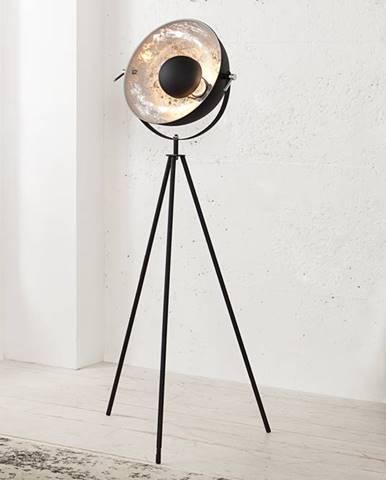 Stojaca lampa SADO