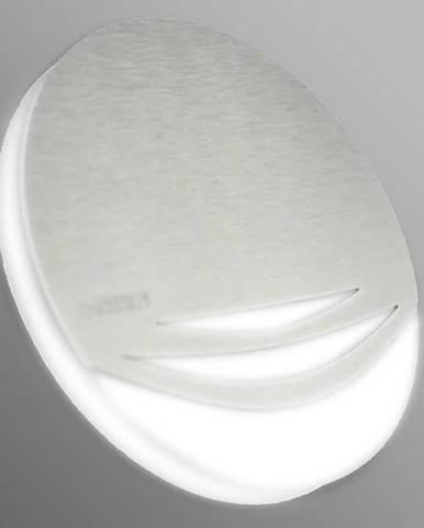 Schodiskové LED svietidló DA2C Alien