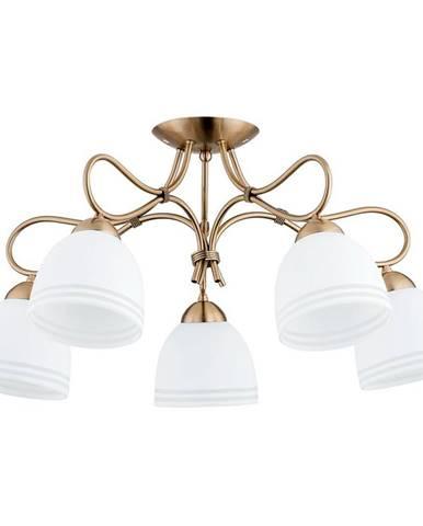 Lampa Fila II 54 27065 PAT LW5