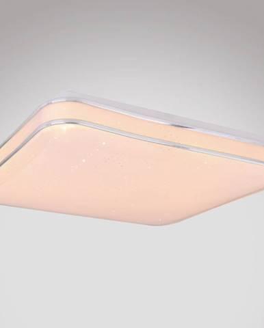 Stropná lampa 48406-24 24W Led
