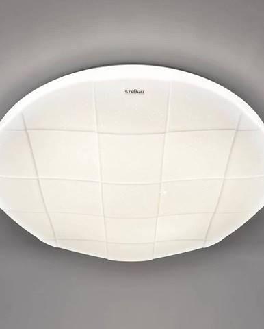 Stropná Lampa Sparta LED C 03637 24W 4000K