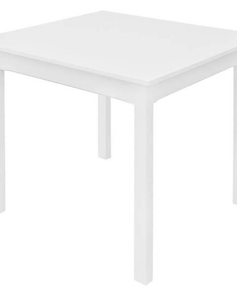 MERKURY MARKET Jedálenský stôl Aspen 90x90
