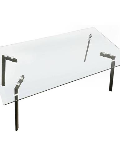 Konferenčný stolík Hermes 7004