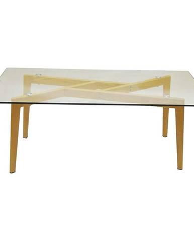 Konferenčný stolík Posejdon KT-Z1804