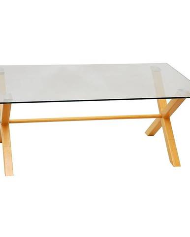 Konferenčný stolík Thor 7016