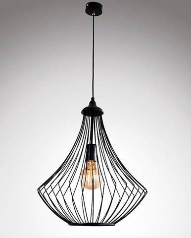 Lampa Turbacz2643/Z-B-1 CZ LW1