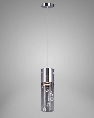 Luster Cordell MDM 1835-1 LW1