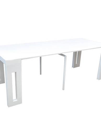 Stôl Endo DT-1716 White