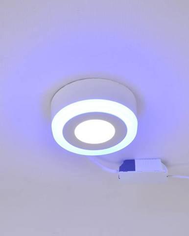 Stropné svietidló Alden LED C 3W+3W 4000K 02898