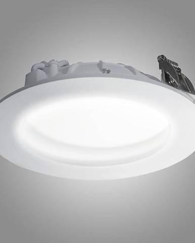 Stropné svietidló Cinder LED C 24W 4000K 02882