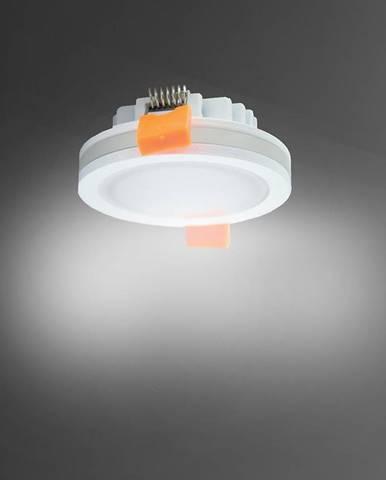 Stropné svietidló Goti LED C 5W 4000K 03083