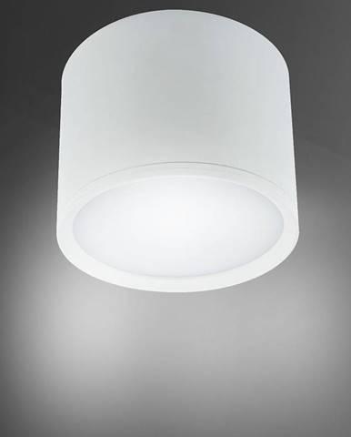 Stropné svietidló Rolen LED 10W 4000K 03109