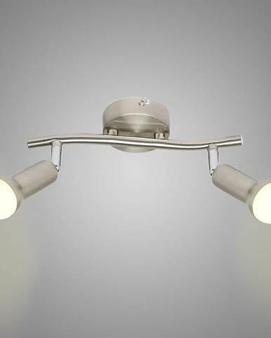 Lampa ARC 92-63298 atlas/nikel LS2