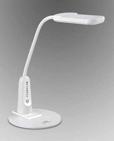 Lampa Timo K-BL 1391 biela LB1