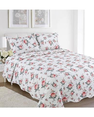 Prikrývka na posteľ 170X220 SH200802