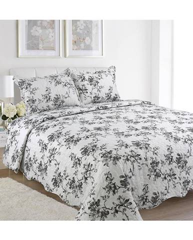 Prikrývka na posteľ 220X250 SH200803