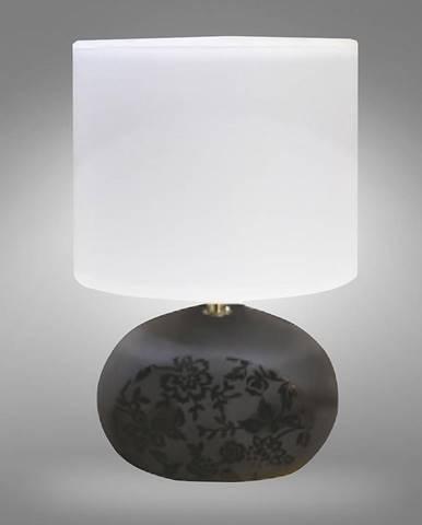 Stolná Lampa C28