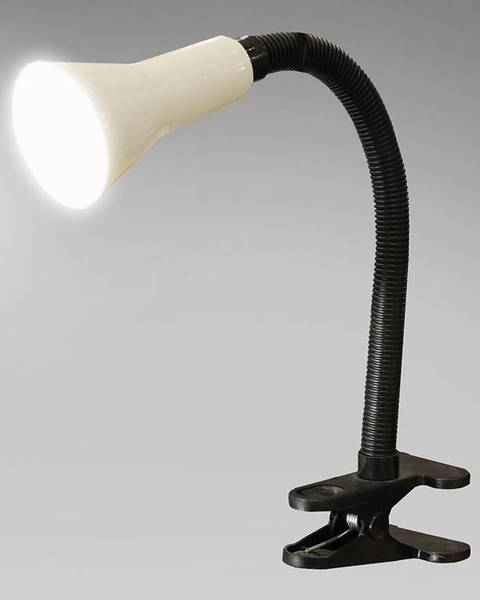 MERKURY MARKET Lampa Stolova 414 white